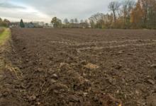 Landbouwgrond, Stwg Op Heindonk Heffen (Mechelen)