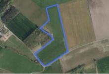 Circa 3ha landbouwgrond te Maldegem