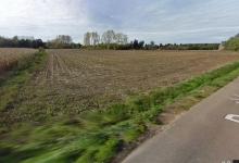 Landbouwgrond te Herselt