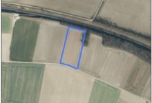 Gingelom, 3ha 09a 85ca Landbouwgronden