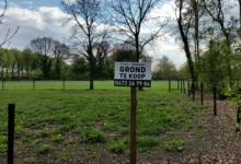 Landbouwgrond gelegen te 3665 As (LIMBURG)