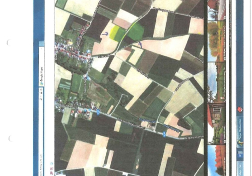 Plantage Aalst/St.Truiden 1Ha62a15ca
