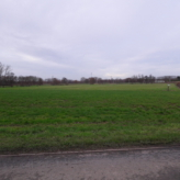 Landbouwgrond van 1ha 61a in Mechelen ( Heffen )