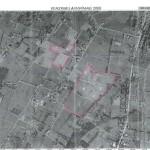 Akkergrond gelegen te Grasheide (Putte)