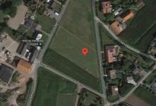 "Landbouwgrond – ""Aerle Hameau"" gelegen te Aarle Poppel"
