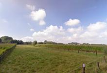 Landbouwgrond/weide te Affligem