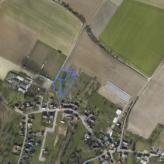 3 percelen landbouwgrond verkocht als 1 geheel (Piringen)