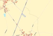 OPENBARE VERKOOP Landbouwgrond Herstappe-Tongeren (Hoeise Kassei)