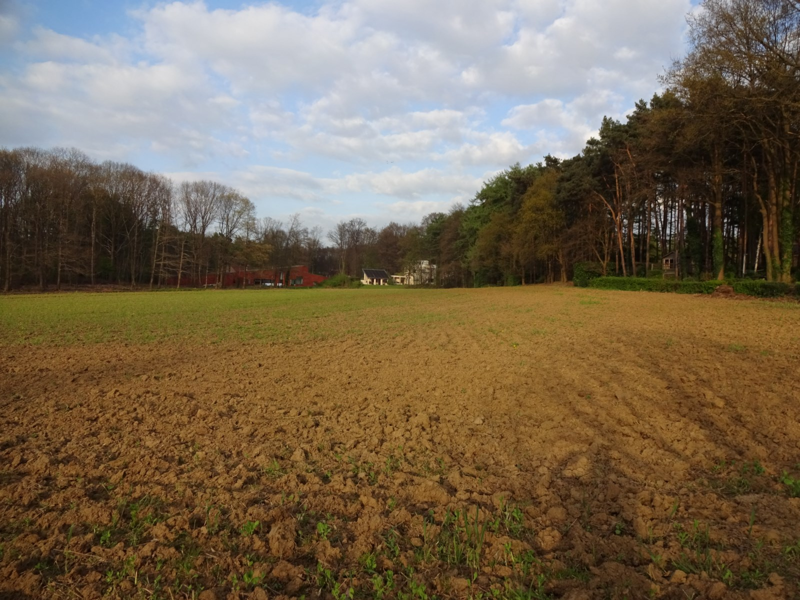 Landbouwgrond te lubbeeklandbouwgrond te koop for Landbouwgrond te koop oost vlaanderen