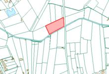 Weide/Landbouwgrond 85a30ca in Tessenderlo