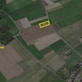 2 percelen landbouwgrond te 2880 Bornem-Wintam