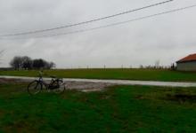Landbouwgrond te koop, Groenstraat Kapellen Brabant
