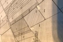 Landbouwgrond te koop in Burst/Bambrugge, 1ha 38a