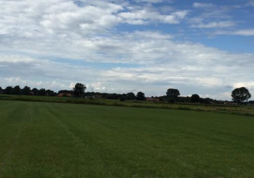 Braakliggende grond archieven landbouwgrond te for Landbouwgrond te koop