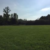 Landbouwgronden te Aarschot – Langdorp – Zavelbeemden
