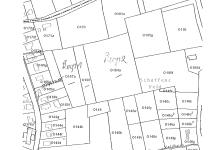Schaffen-Diest, landbouwgrond, 2ha 66a, vrij van pacht