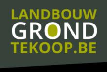 Land en tuinbouwgrond te staakheuvel Wortel