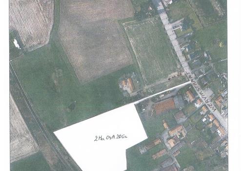 Akker archieven pagina 4 van 7 landbouwgrond te for Landbouwgrond te koop oost vlaanderen