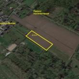 Goed gelegen landbouwgronden te Bornem-Wintam