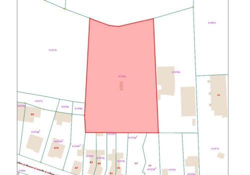 Landbouwgrond te Sint-Gillis-Waas te koop