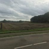 Landbouwgrond te koop te Viersel