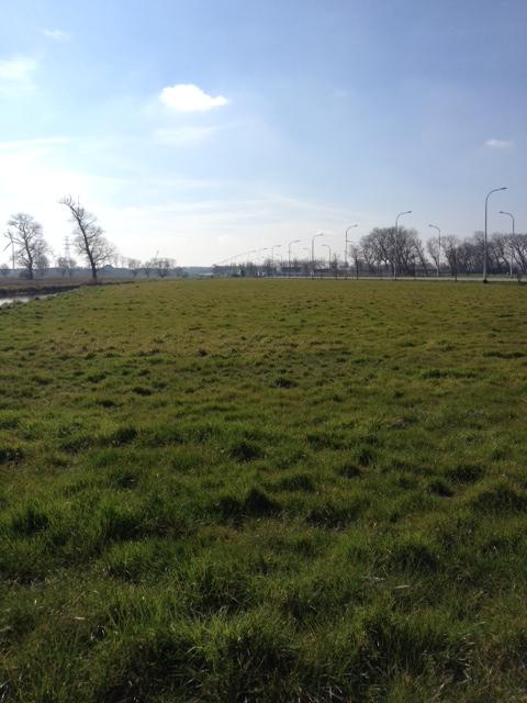 Landbouwgrond te neerglabbeek landbouwgrond te for Landbouwgrond te koop oost vlaanderen