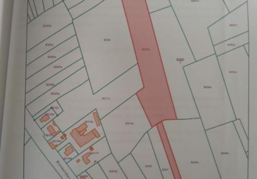 AKKERGROND Zuienkerke 1,7420 ha