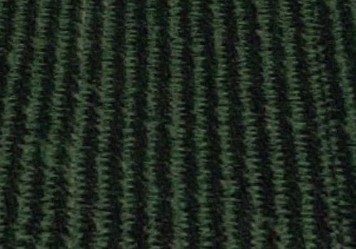Perenplantage (met volle opbrengt) te koop te Wilderen (Sint-Truiden)